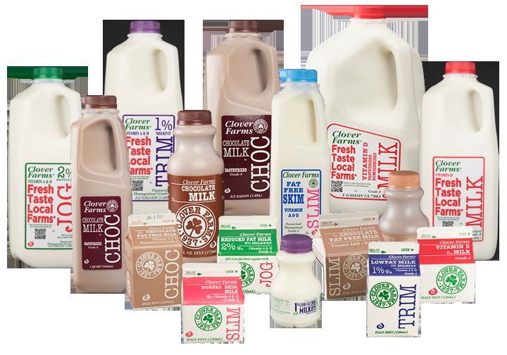 MilkCollection